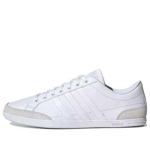 adidas neo Caflaire 'White'