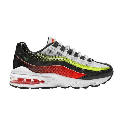 Nike Air Max 95 RF 'Neon Collection' - AV5138-001 | Solesense