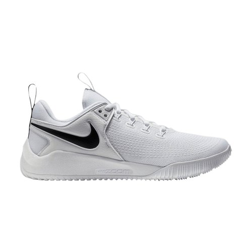 Nike Air Zoom Hyperace 2 'White' - AA0286-100 | Solesense