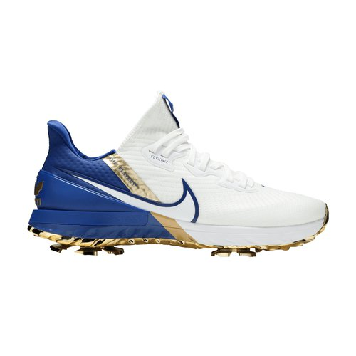 Nike Air Zoom Infinity Tour NRG 'The Players Championship ...