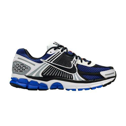 Nike Air Zoom Vomero 5 SE SP 'Racer Blue' - CI1694-100 | Solesense