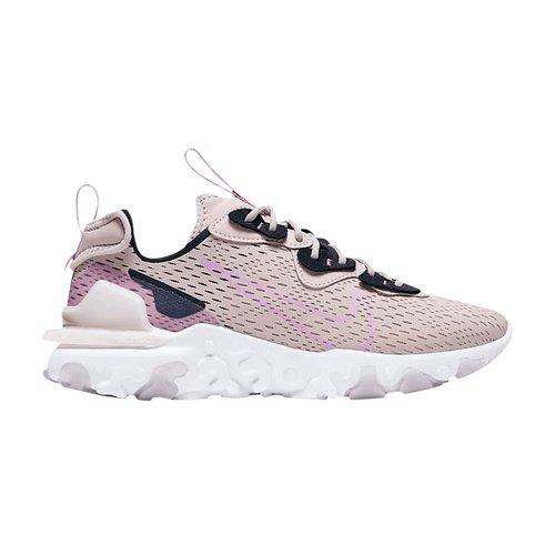 Nike React Vision 'Cave Purple Pink' - CI7523-007   Solesense