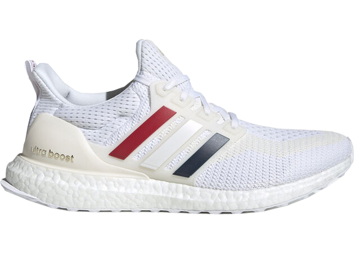 official photos 7816a 81cc7 adidas Ultraboost 2.0 'Stars and Stripes'