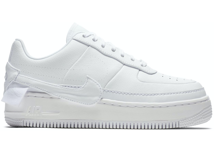 Nike Air Force 1 Jester XX 'White'