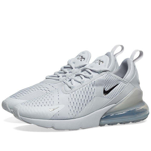 https://assets.solesense.com/images/products/nike-air-max-270-pure-platinum-chrome-black-met-ci2671-002/1/500.png