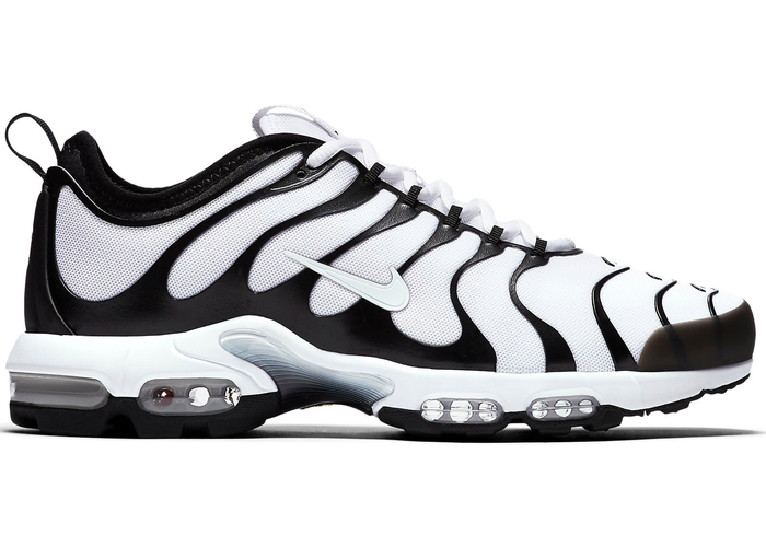 air max plus ultra white